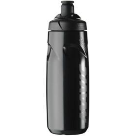 Mavic H2O Drink Bottle 750ml white/black